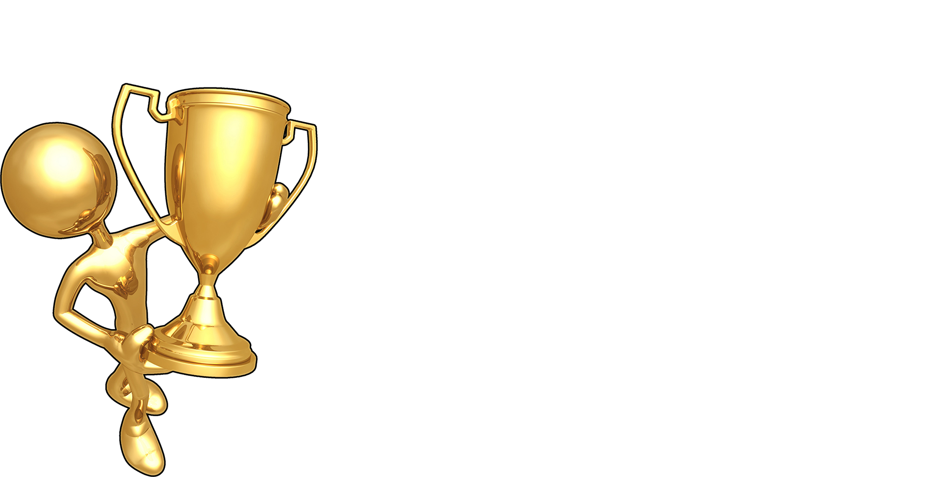 Stone Laser, Imaging, Trophies & T's