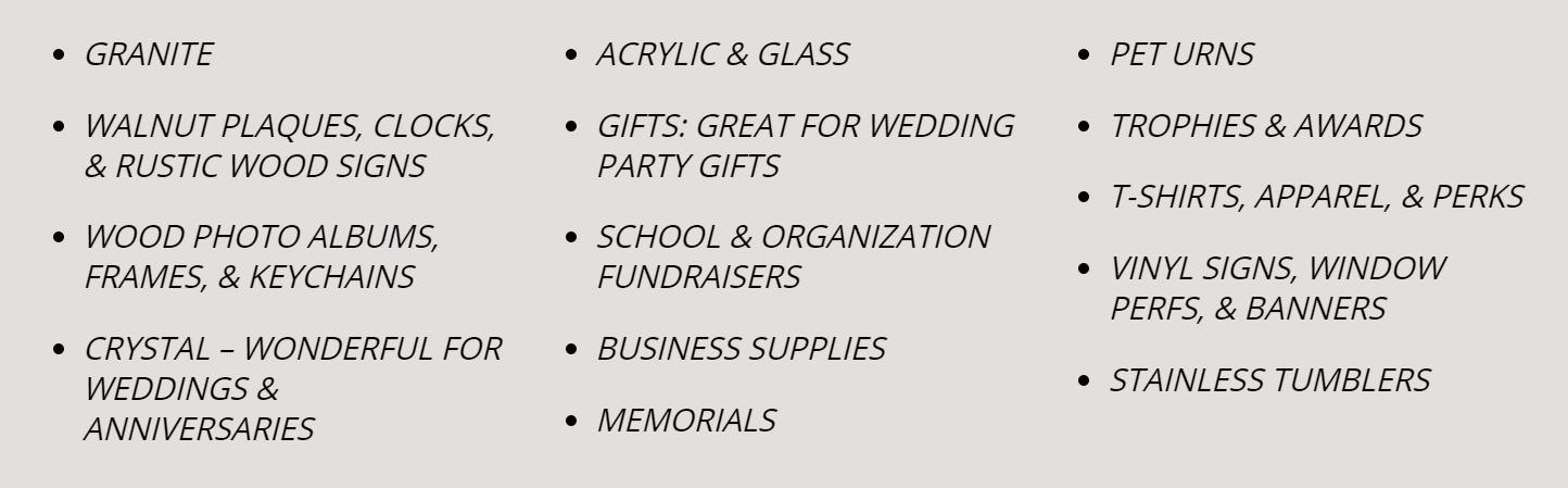 categories2